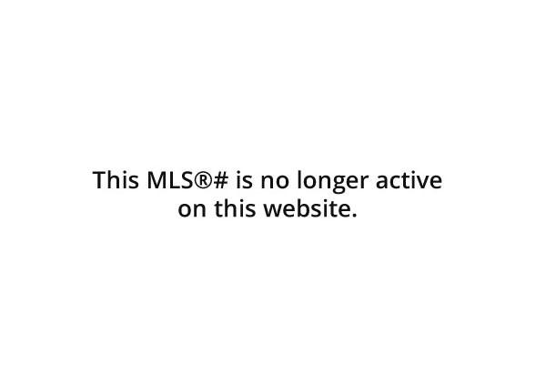 MLS #: E4540328,  E4540328, Pickering,  for sale, , Ashish Shah, HomeLife/Miracle Realty Ltd., Brokerage*