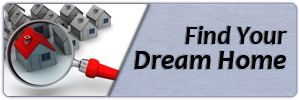 Find Your Dream Home, Ashish Shah REALTOR